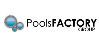 poolsfactory group