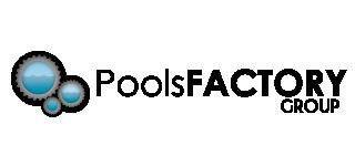 poolsfactory group